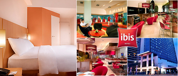 ibis-hotel-ieee-icoict
